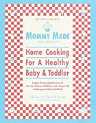Mommy Made and Daddy Too! (Revised): Home…