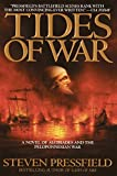 Pressfield, Steven: Tides of War