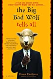 Kauffman, Donna: The Big Bad Wolf Tells All