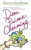 Kauffman, Donna: Dear Prince Charming