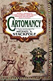 Stackpole, Michael A.: Cartomancy: Book Two of The Age of Discovery