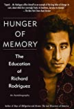 Rodriguez, Richard: Hunger of Memory