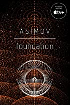 Foundation (Foundation Novels) by Isaac…