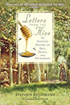 Letters from the Hive: An Intimate History…