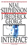 Stephenson, Neal: Interface