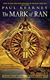 Kearney, Paul: The Mark of Ran: Book One of The Sea Beggars
