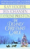 Johansen, Iris: The Delaney Christmas Carol