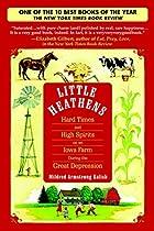Little Heathens: Hard Times and High Spirits…