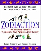 Zodiaction: Fat-Burning Fitness Tailored to…