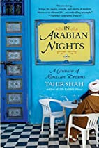 In Arabian Nights: A Caravan of Moroccan…