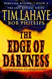 LaHaye, Tim: Babylon Rising: The Edge of Darkness