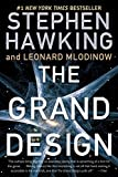 Hawking, Stephen: The Grand Design