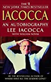 Novak, William: Iacocca