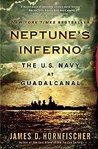 Neptune's Inferno: The U.S. Navy at…