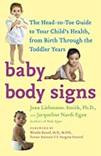 Baby Body Signs: The Head-to-Toe Guide to…