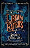 Dahlquist, Gordon: The Glass Books of the Dream Eaters, Volume Two