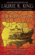 Locked Rooms: A novel of suspense featuring…