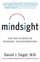 Mindsight: The New Science of Personal…