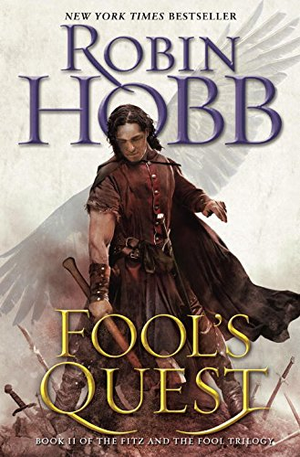 fools-quest-book-ii-of-the-fitz-and-the-fool-trilogy