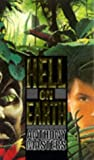 Masters, Anthony: Hell on Earth