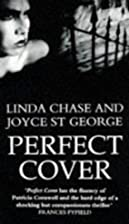 Perfect Cover by Linda Chase