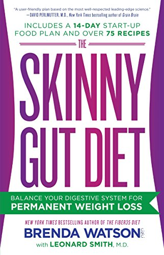 the-skinny-gut-diet-balance-your-digestive-system-for-permanent-weight-loss