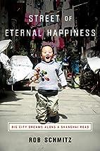 Street of Eternal Happiness: Big City Dreams…