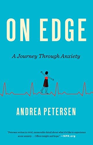 on-edge-a-journey-through-anxiety