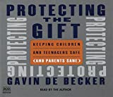 De Becker, Gavin: Protecting the Gift
