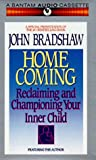 Bradshaw, John: Homecoming