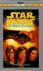 Star Wars: The Truce at Bakura by Kathy…