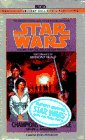 Anderson, Kevin: Champions of the Force (Star Wars: The Jedi Academy Trilogy, Vol. 3)