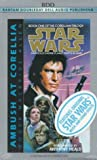 Allen, Roger Macbride: Ambush at Corellia (Star Wars: The Corellian Trilogy, Book 1)