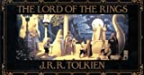 J. R. R. Tolkien: The Lord of the Rings (Box Set) (J.R.R. Tolkien)