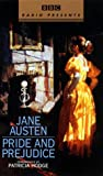 Austen, Jane: Pride and Prejudice (BBC Radio Presents)
