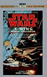 Stackpole, Michael A.: Rogue Squadron (Star Wars: X-Wing Series, Book 1)