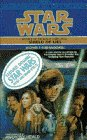 Kube-Mcdowell, Michael P.: Shield of Lies (Star Wars: The Black Fleet Crisis, Book 2)