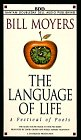 Moyers, Bill: The Language of Life (BBC Radio Presents)