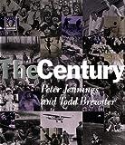 Brewster, Todd: Century