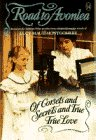 McHugh, Fiona: Of Corsets and Secrets and True, True Love (Road to Avonlea, No 14)