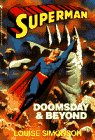 Louise Simonson: Superman: Doomsday and Beyond