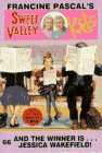 Pascal, Francine: AND THE WINNER IS . . . (SVK #66) (Sweet Valley Kids)