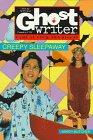 Butcher, Nancy: CREEPY SLEEPAWAY (Ghostwriter: Camp at Your Own Risk)