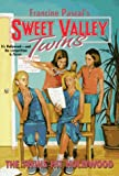 Pascal, Francine: The Twins Hit Hollywood (Sweet Valley Twins)