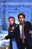 Leppard, Lois Gladys: The Secret in the Woods (Young Mandie Mystery Series #5)