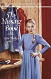 Leppard, Lois Gladys: The Missing Book (Young Mandie Mystery Series #6)
