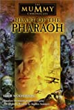 Dave Wolverton: Heart of the Pharaoh (The Mummy Chronicles, 2)