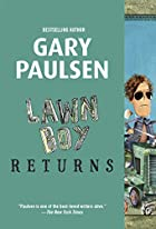 Lawn Boy Returns by Gary Paulsen