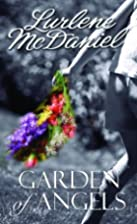 Garden of Angels by Lurlene McDaniel