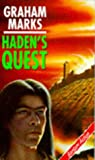 Marks, Graham: Haden's Quest (Bantam action)